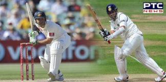 Sachin Tendulkar Ricky Ponting XI , Australia Bushfire Cricket Bash