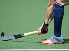 FIH Pro League 2020 , Netherlands win against Spain , PTC News