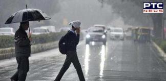 Rain fury continues in Punjab, Haryana and Chandigarh