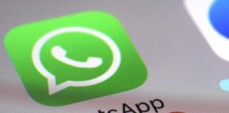 Simple doubt button to curb fake news on WhatsApp