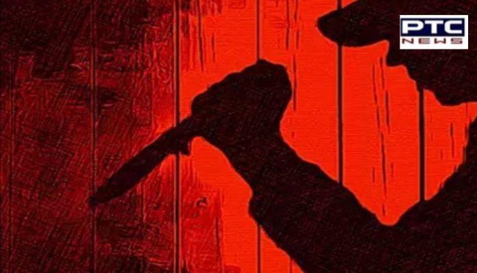 Mohali Near Kharar Drug addict son Murder father,Police Arrested the accused