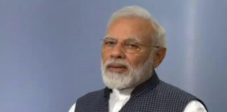 PM Modi to preside over inaugural ceremony of Defence Expo 2020