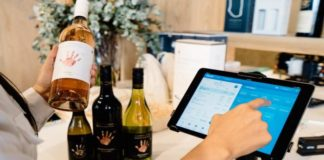 Haryana News | POS machines will be installed on liquor vends