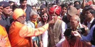 Haryana News | Haryana Politics | Ashok Tanwar on Future Plans
