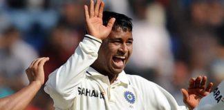 pragyan ojha announces retirement from international cricket