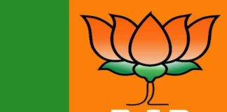 Hindi News | BJP's second list of candidates for Rajya Sabha