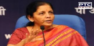 Deadline For Filing Income Tax Returns For 2018-19 Extended Till 30 June: Nirmala Sitharaman