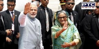 PM Modi Dhaka trip cancelled after 3 coronavirus cases reported in Bangladesh