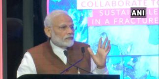 PM Narendra modi In ET Summit 2020 CoronaVirus