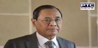 Former Chief Justice Ranjan Gogoi Nominated To Rajya Sabha By President