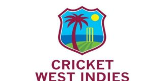 CWI suspends cricket season amid confirmed COVID-19 cases in the region