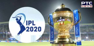 IPL 2020 has been postponed from March 29 to April 15