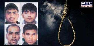 nirbhaya case Convicts international court of justice P-N