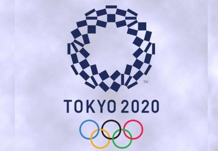 Coronavirus Olympics Games Postponed