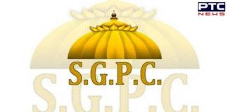 Coronavirus Punjab   SGPC   Shiromani Gurdwara Parbandhak Committee Preparation