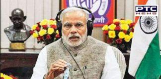 Mann Ki Baat: India's war against Coronavirus is people-driven, says PM Modi