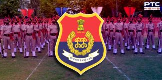 Coronavirus Punjab Police | DGP honour for Exemplary Sewa to Society