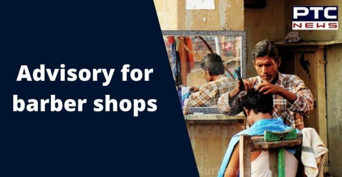 Coronavirus Punjab Health Department | Advisory For Barber Shops and Hair Saloons