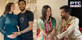 Hardik Pandya Natasa Stankovik Pregnant | Marriage in Coronavirus Lockdown