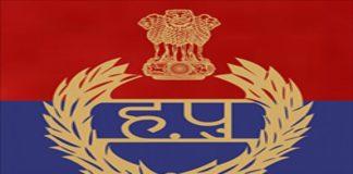 Over 1106 kg poppy husk seized in Haryana, 5 held