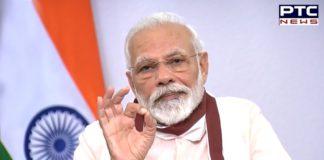 International Yoga Day 2020 | PM Narendra Modi, President Ram Nath Kovind