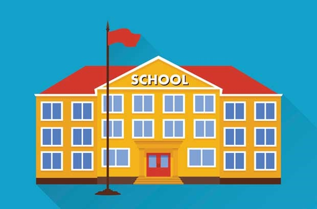 Administrative offices of schools to open in Haryana, government granted permission