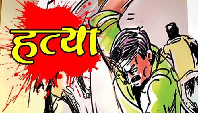 Man allegedly kills two minor daughters in UP's Sant Kabir Nagar
