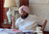 Punjab Government on College and University Opening, Exams | Captain Amarinder Singh