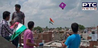 Chandigarh Ban on Chinese Maanjha or Pakka Dori for Kite Flying
