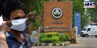 Coronavirus Chandigarh New Cases From Mauli Jagran, Sector 38-C, 29, 38 West