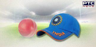 ICC Anti Corruption Unit | Steve Richardson on Match Fixing in India | BCCI