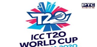 T20 World Cup fate likely to be decided next month
