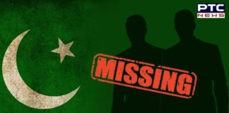 Two Officials of Indian High Commission in Islamabad Missing | Pakistan