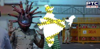 Coronavirus Lockdown extend in Maharashtra and Delhi? Uddhav Thackeray | Satyendar Jain