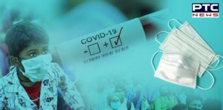 Coronavirus India Update | Corona Cases in India | कोराना के मामले