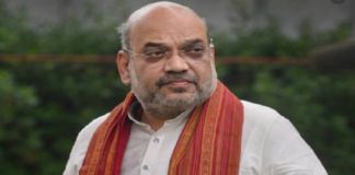 Amit Shah Responds on Arvind Kejriwal Tweet   Hindi News