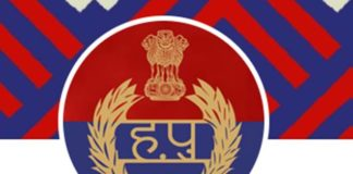Haryana Police keeps pressure on narcotics peddlers and seizes close to 1200 kg drugs