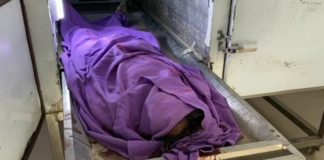 Young Man Killed in Fatehabad of Haryana   Haryana News