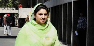 JJP MLA Naina Chautala says 380 Lakh Rupees Issued for Dadri Schools