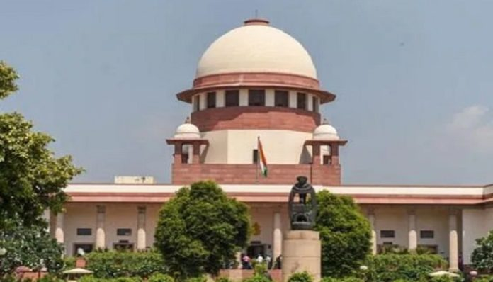 Replace the word India with Bharat | Supreme Court disposes off petition