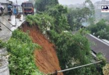 8 people, including 8-month-old, killed in Arunachal Pradesh landslides