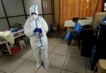 Coronavirus Mohali New Cases | Kharar, Nayagaon and Zirakpur