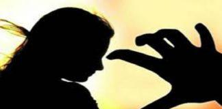 Fall in rape casesin Haryana