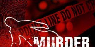 Two brothers shot dead in Jhajjar of Haryana | Haryana News