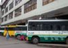 Bus Fare Increase Himachal   Opposition Protest Against Fare Increase