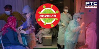 Punjab: Sri Muktsar Sahib reports its first death due to coronavirus; Jalandhar reports 71 new cases