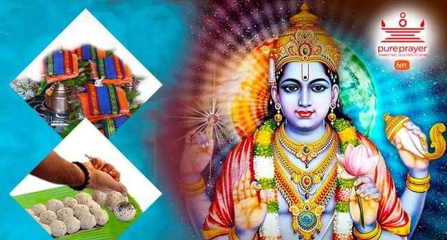 Moksha Narayan Bali Puja, Narayan Bali Pooja, Gokarna Puja, Pure Prayer, Pitru dosh puja, Pitru dosh nivaran puja, Pitru dosh Gokarna