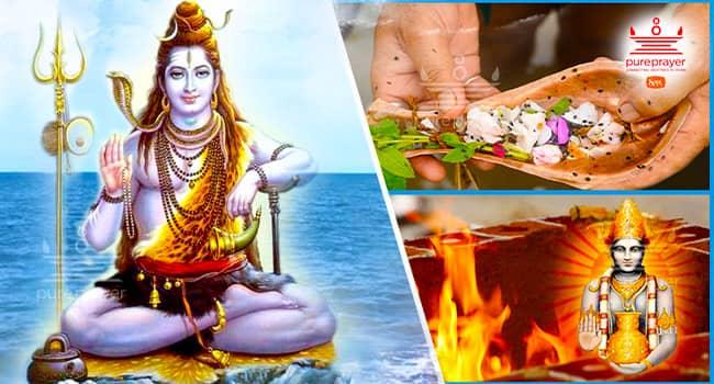 rameswaram_kshetra