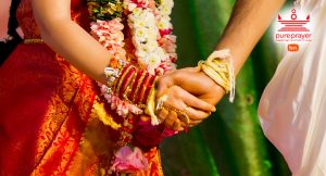 Vivah, Parinaya, paanigrahan, marriage, Vivah Samskar, Vivah Sanskar, shodash Samskar, Shodash sanskar,