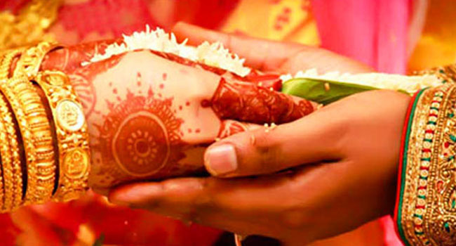 Kadali Vivaham is a religious Puja Karma performed as a Pariharam